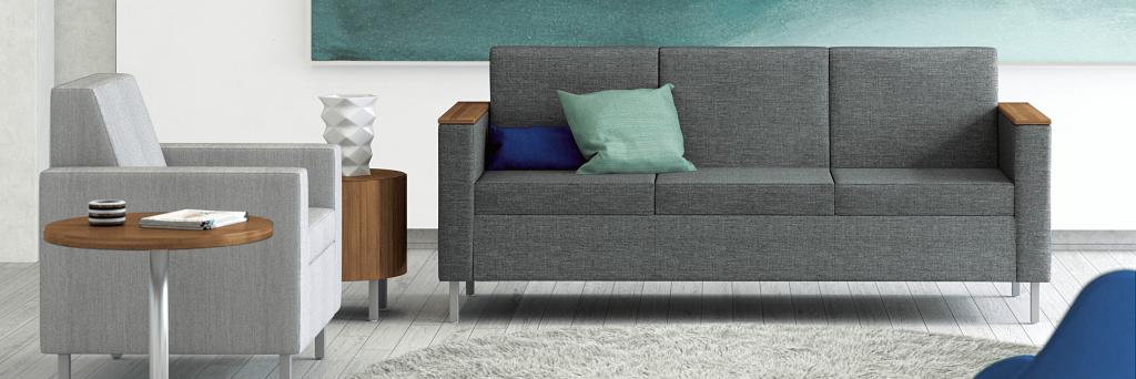 furniture-1024x342