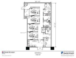 1401-GENERAL-300x232