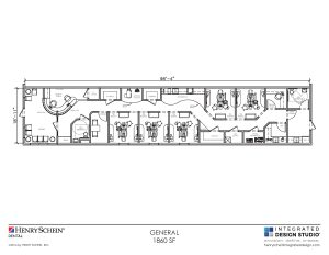 1860-GENERAL-STRIP-300x232