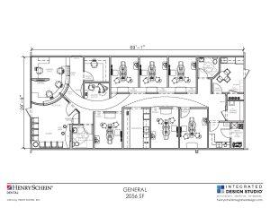 2056-GENERAL-STRIP-300x232