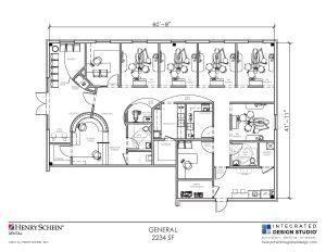 2234-GENERAL-300x232