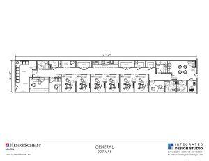2276-GENERAL-STRIP-300x232