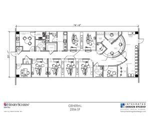 2356-GENERAL-STRIP-300x232