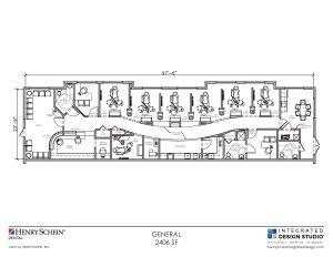 2406-GENERAL-STRIP-300x232