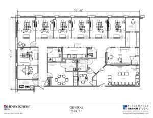 2780-GENERAL-300x232