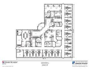 5342-GENERAL-300x232