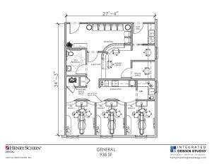 935-GENERAL-300x232