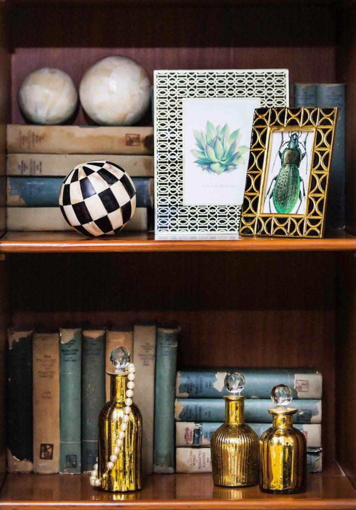 shelf-decor-715x1024