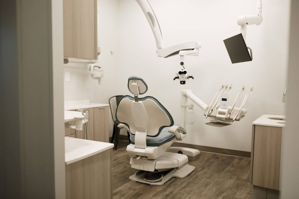 treatment-1024x683